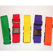 Leather Accessories In Chennai