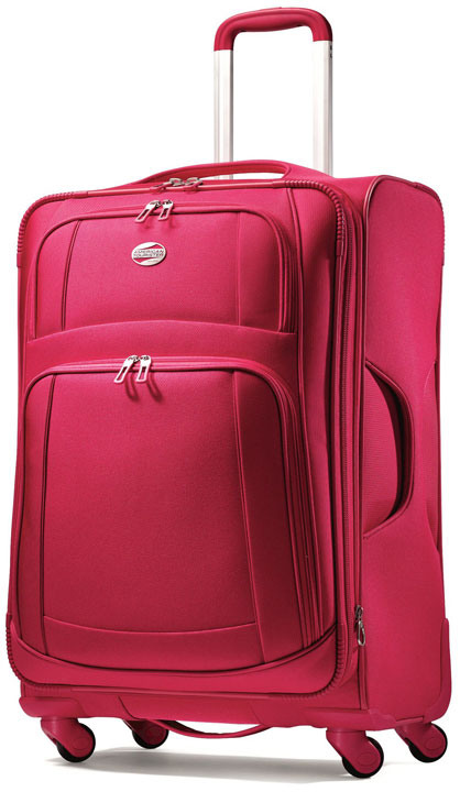 Travelling Luggage Bags In Chennai | Travel Bag Retailers ...