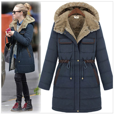 Winter Jackets In Chennai | Buy Branded Winter Jackets – Quality ...
