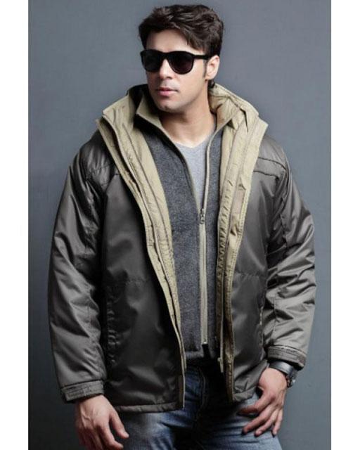Winter Jackets In Chennai   Buy Branded Winter Jackets